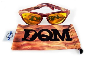 oakley-frogskins-bacon